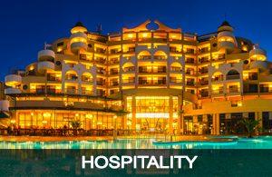 hospitality_mobile_service