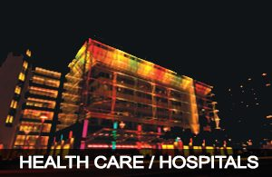 healthcare_mobile_service