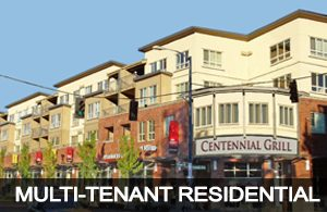 multi_tenant_residential_mobile_services